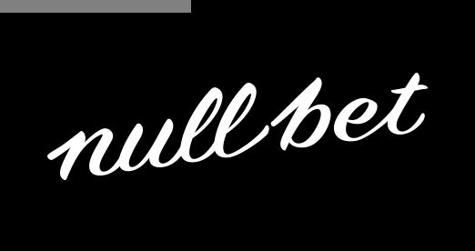 nullbet
